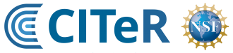 Center for Identification Technology Research logo
